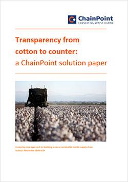 Front_solution_paper_cotton