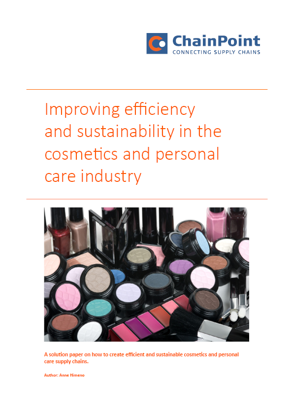 Cosmetics_Solution_Paper.png
