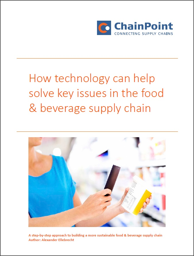 Food_Beverage_Solution_Paper_ChainPoint.jpg