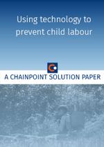 Whitepaper-child-labour