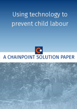 Whitepaper-child-labour