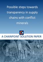 Whitepaper-conflict-minerals