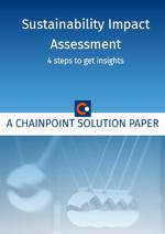 Whitepaper-sustainability-impact-analysis