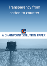 Whitepaper-transparency-from-cotton-to-counter